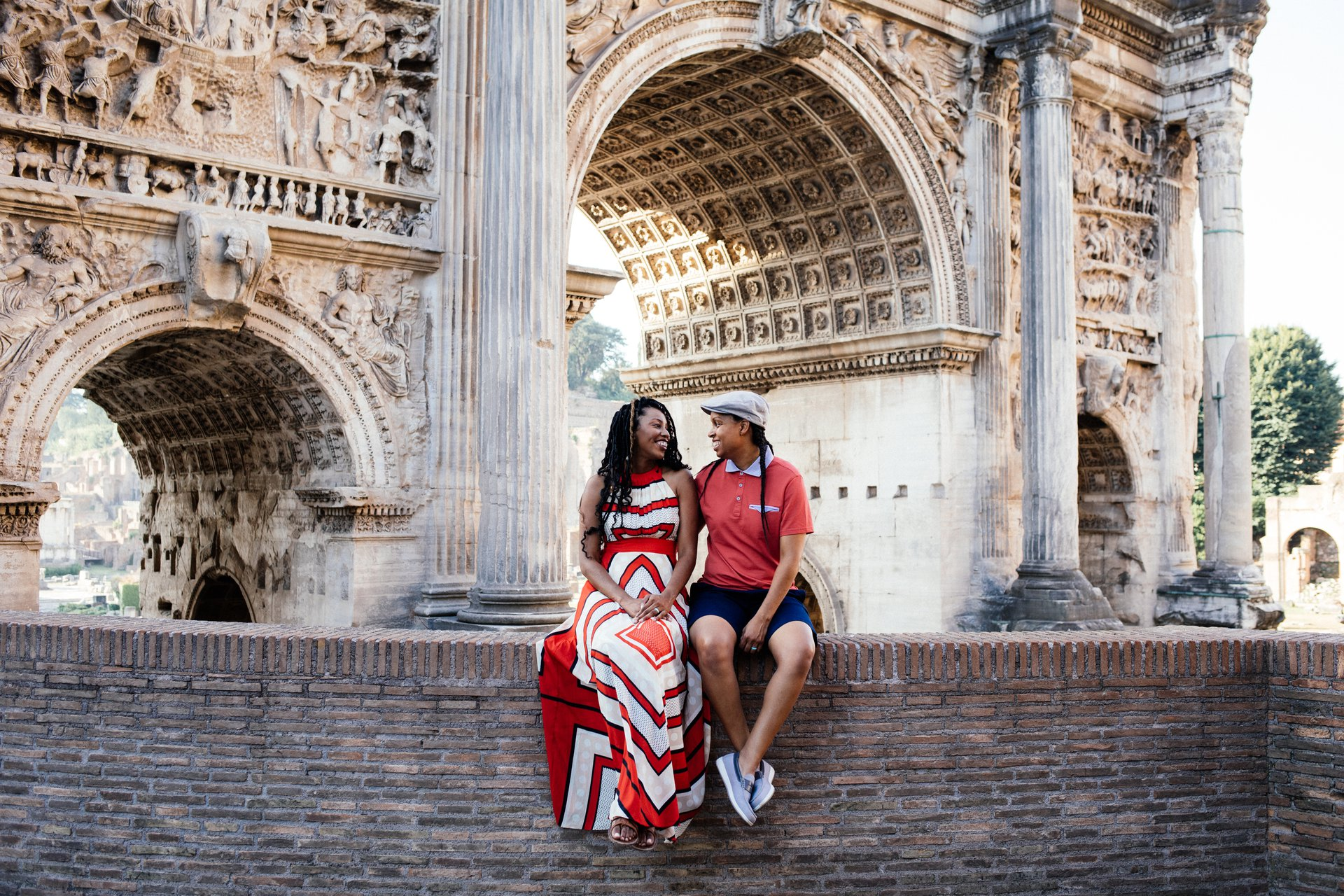 Rome-Italy-travel-story-Flytographer-50