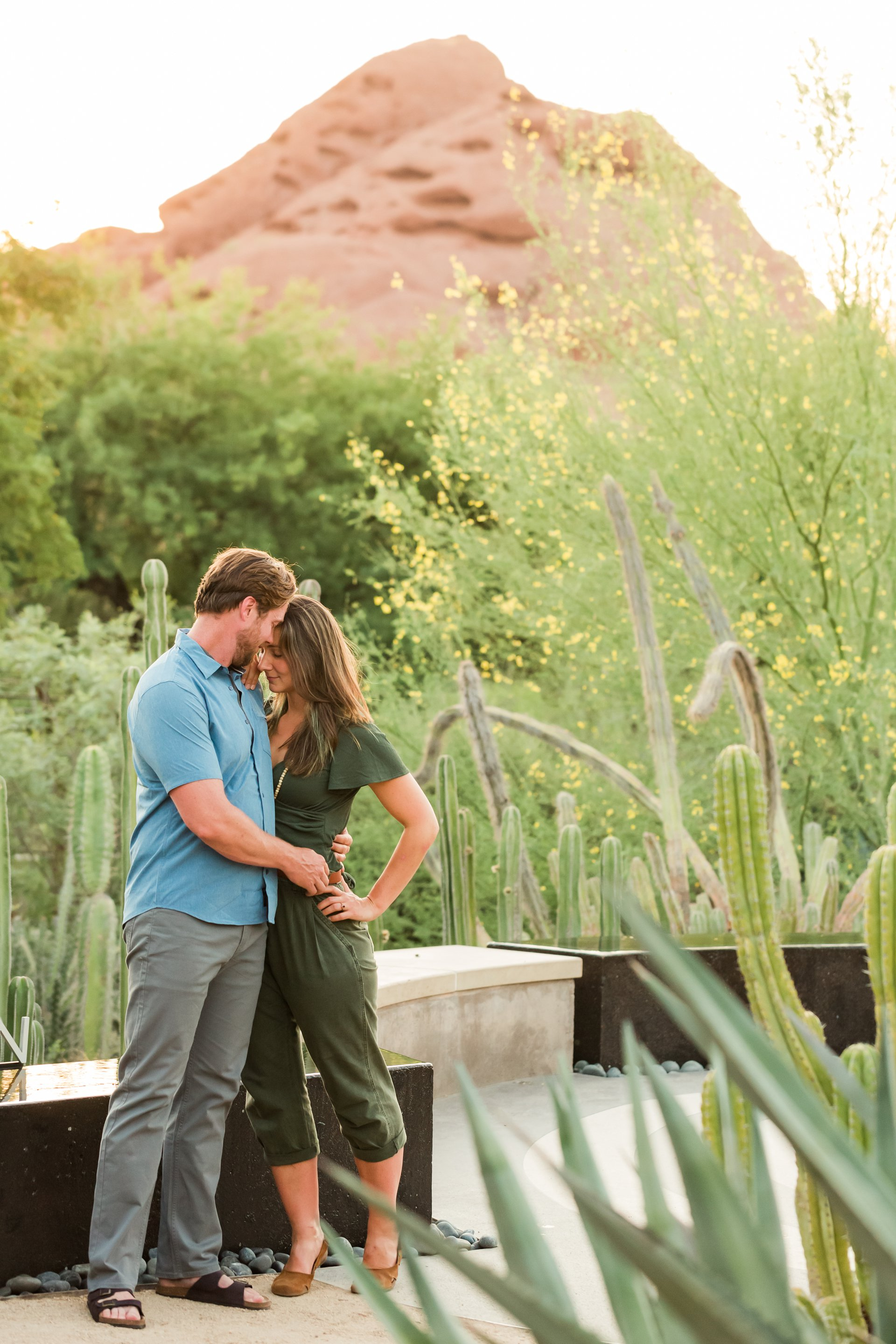 Scottsdale-United States-travel-story-Flytographer-18