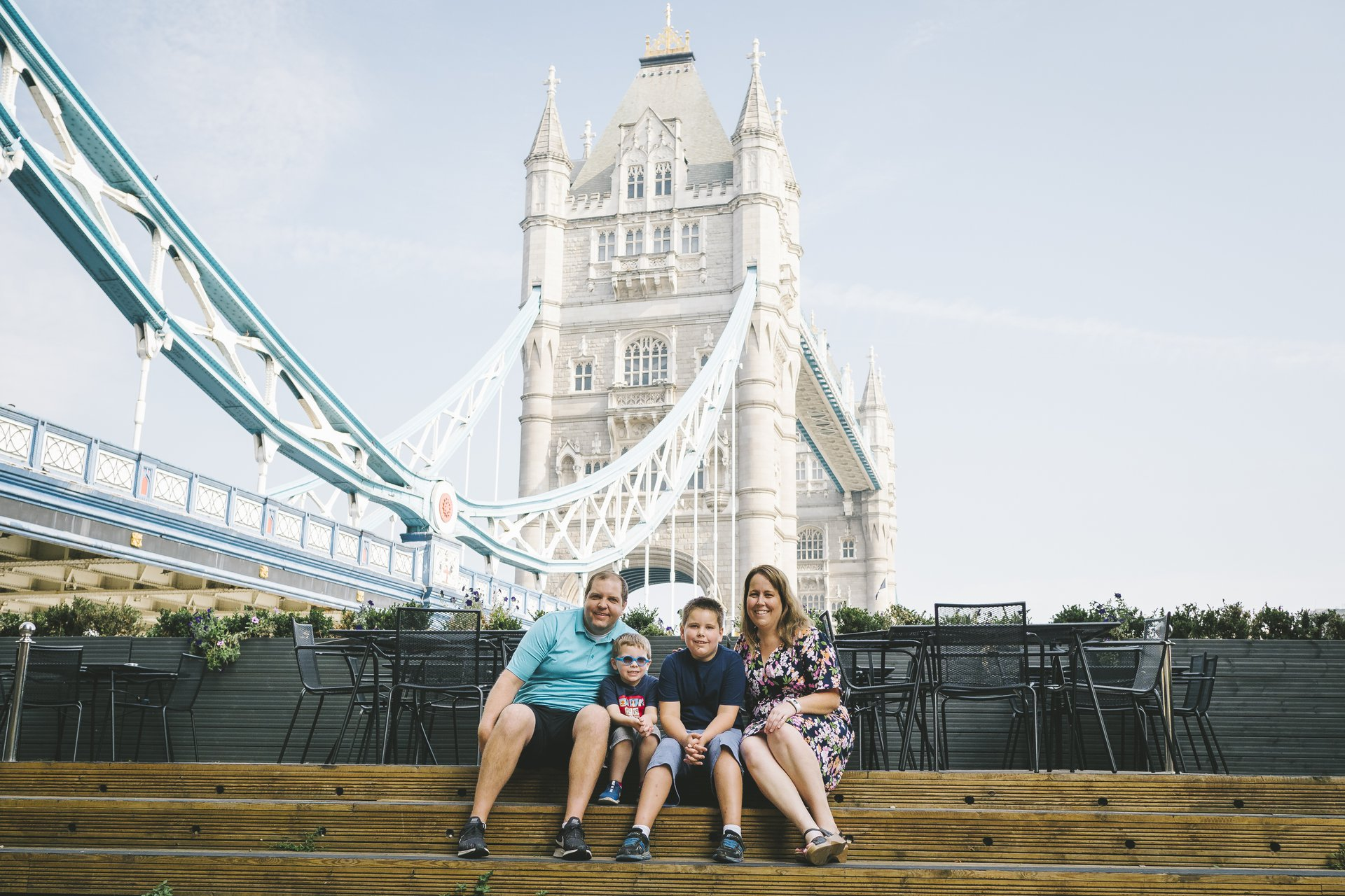 London-UK-travel-story-Flytographer-17