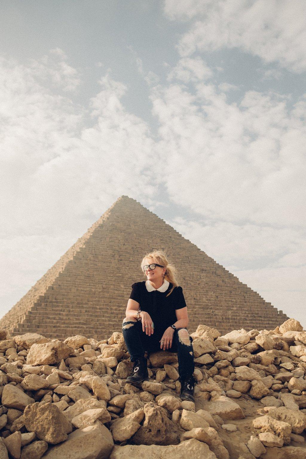 Gihad's Portfolio - Image 8