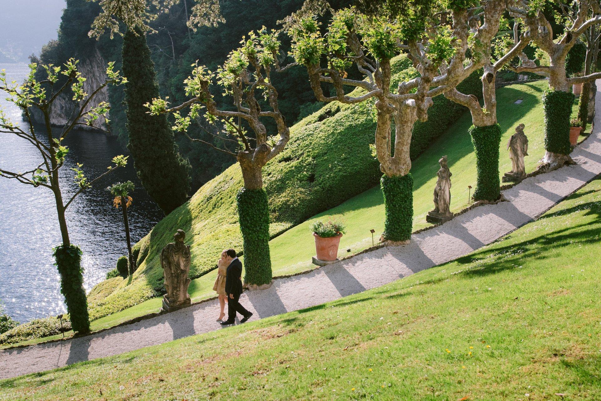 Lake Como-Italy-travel-story-Flytographer-114