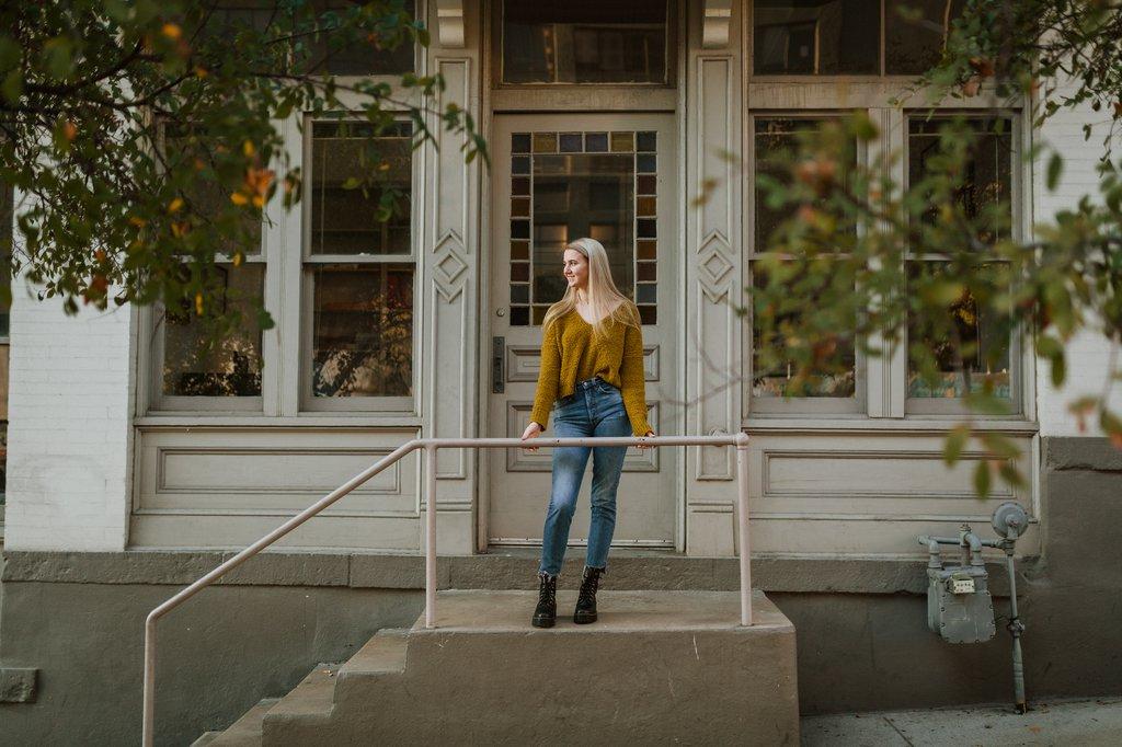 Macy's Portfolio - Image 5