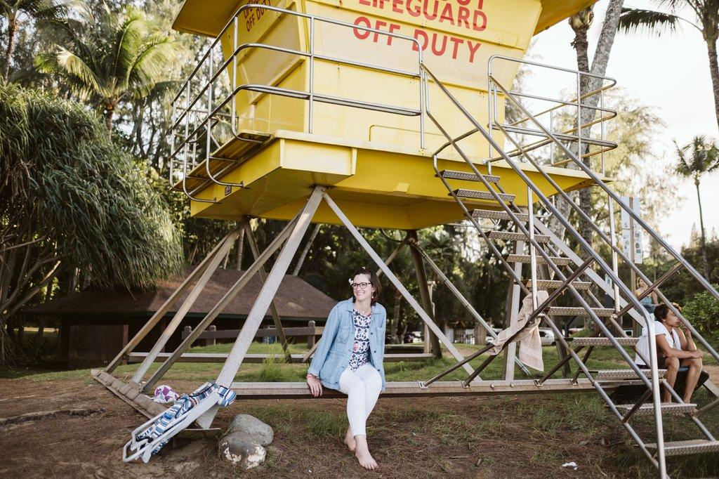 Natalie's Portfolio - Image 2