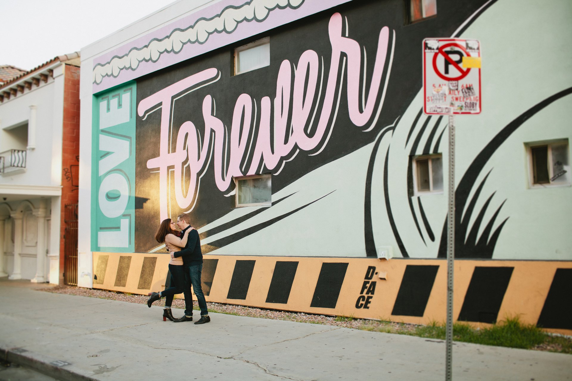 Belinda and Tony's Portfolio - Image 1
