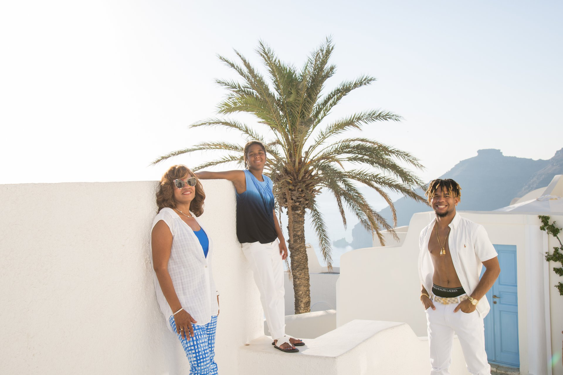 Ioannis's Portfolio - Image 21