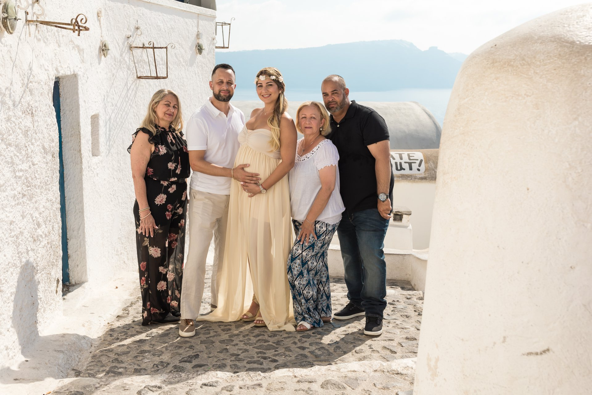 Santorini-Greece-travel-story-Flytographer-4