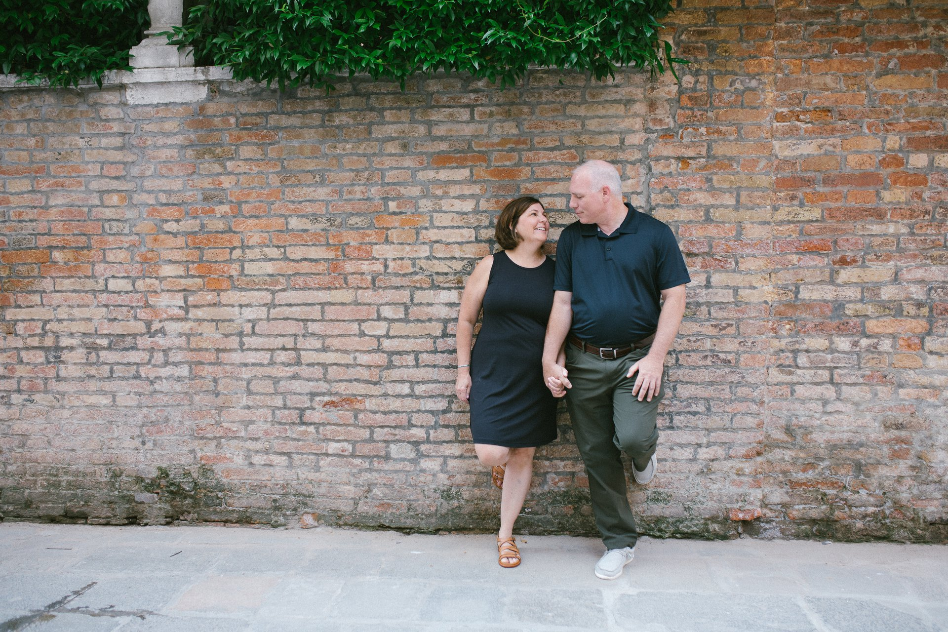 Venice-Italy-travel-story-Flytographer-27