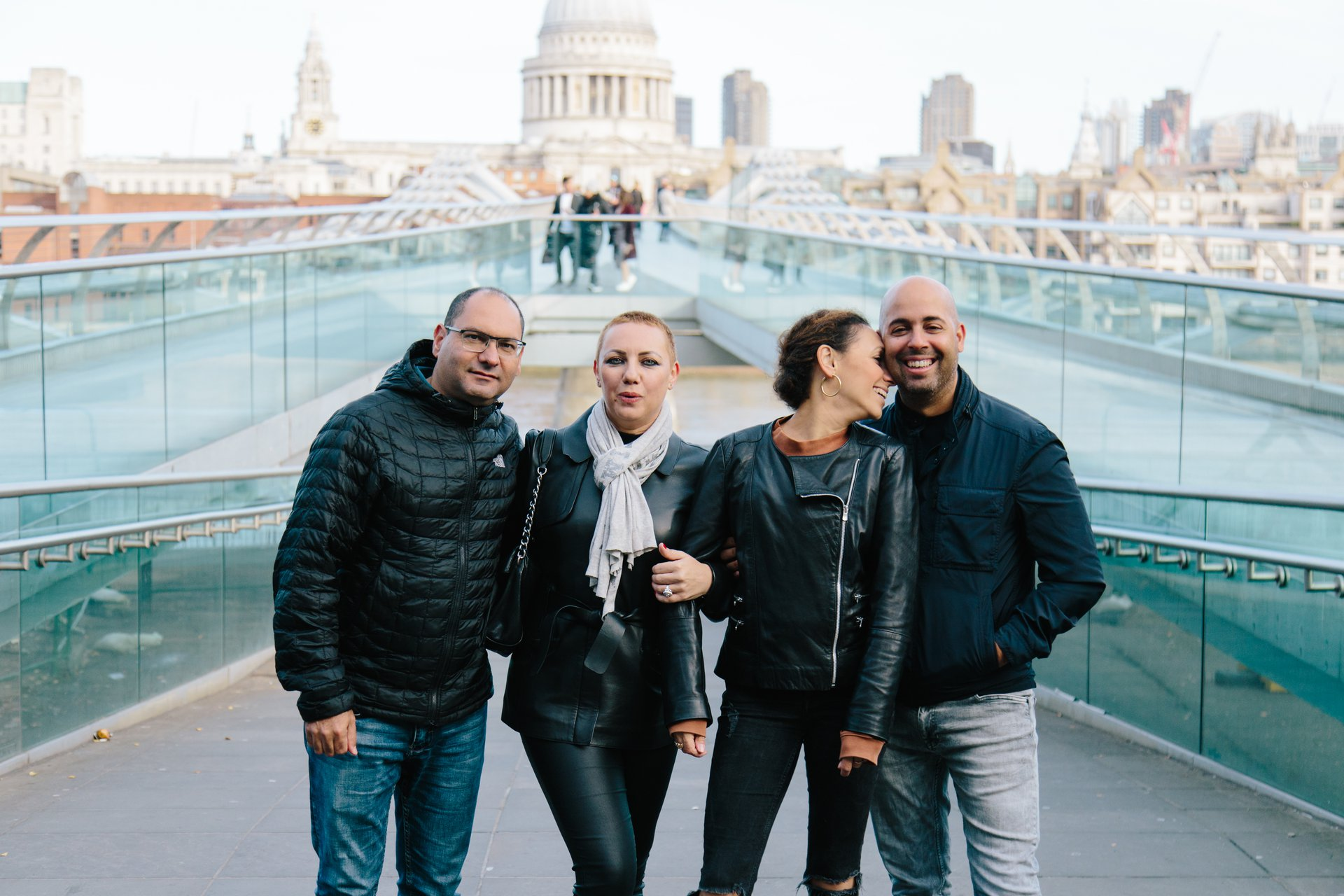 London-UK-travel-story-Flytographer-24