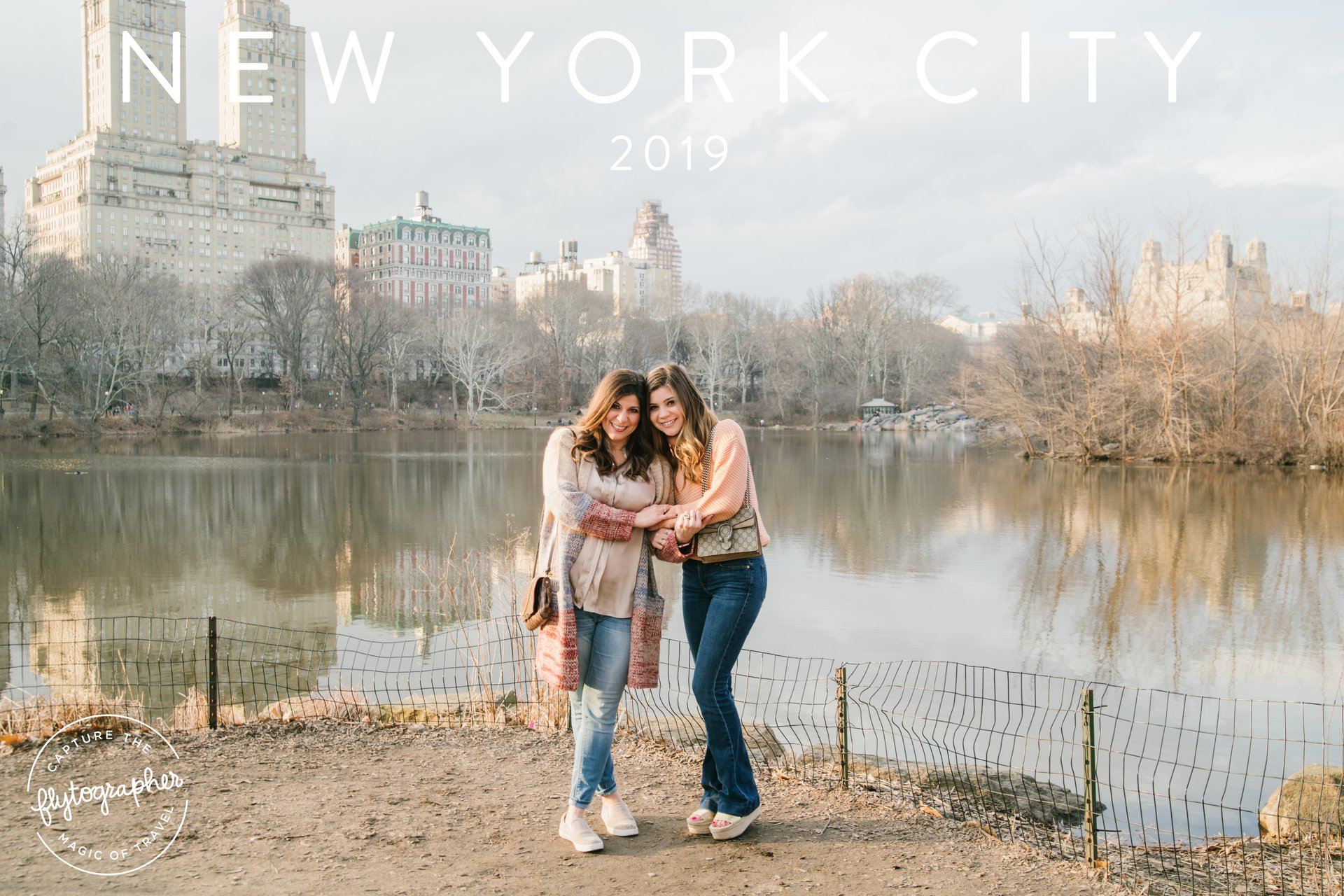 New York City-USA-travel-story-Flytographer-90