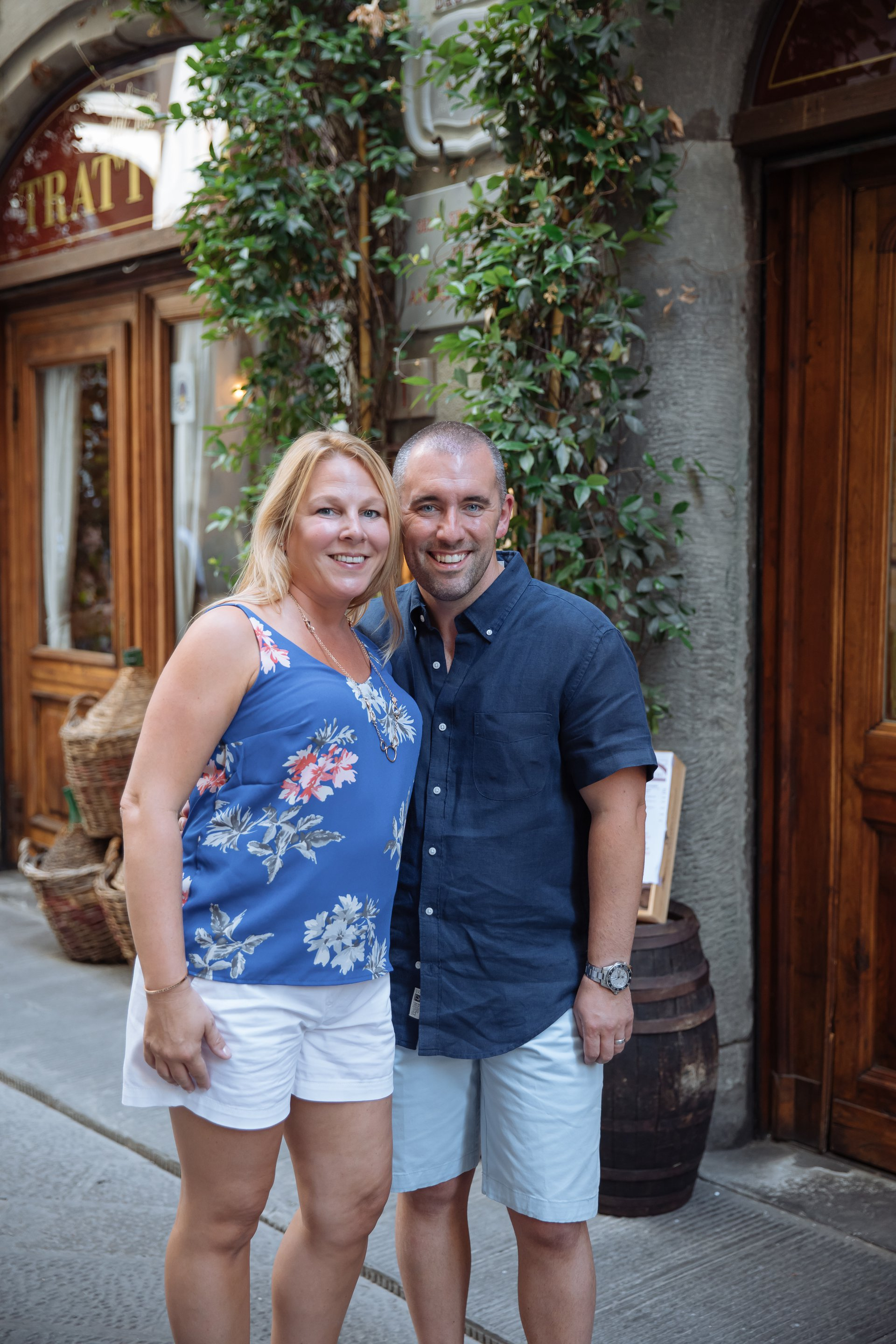 Florence-Italy-travel-story-Flytographer-41
