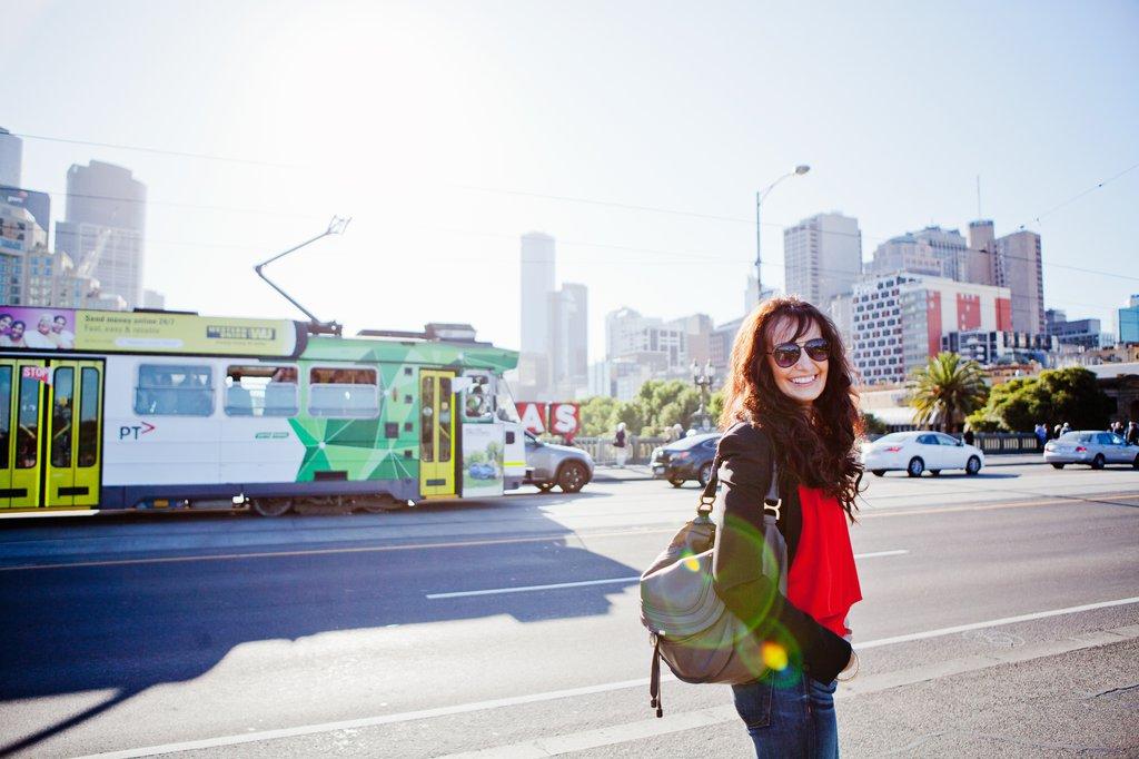 Rina's Portfolio - Image 1
