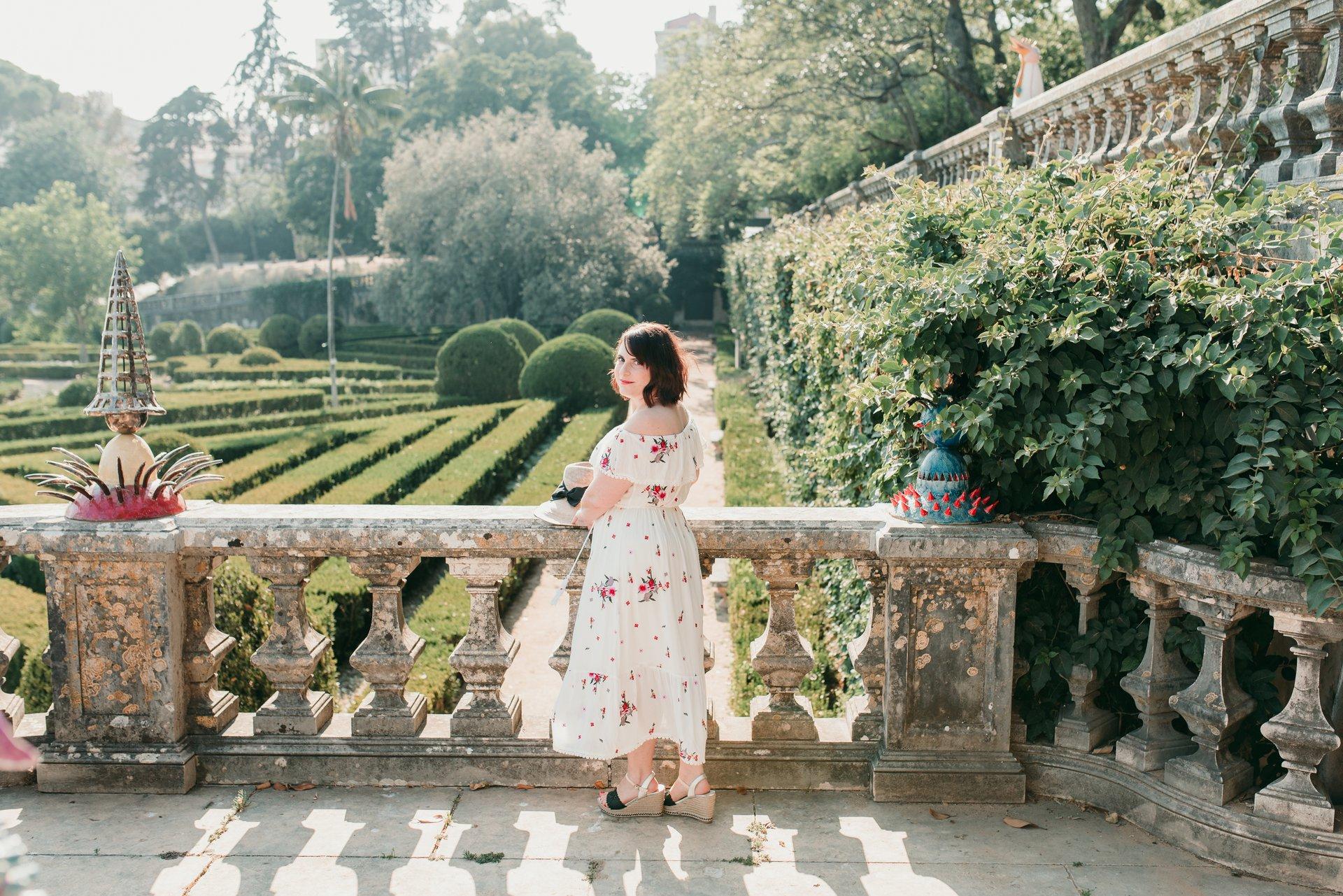 Claudia's Portfolio - Image 5