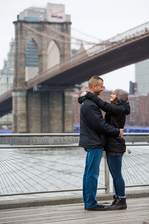 New York City-USA-travel-story-Flytographer-14