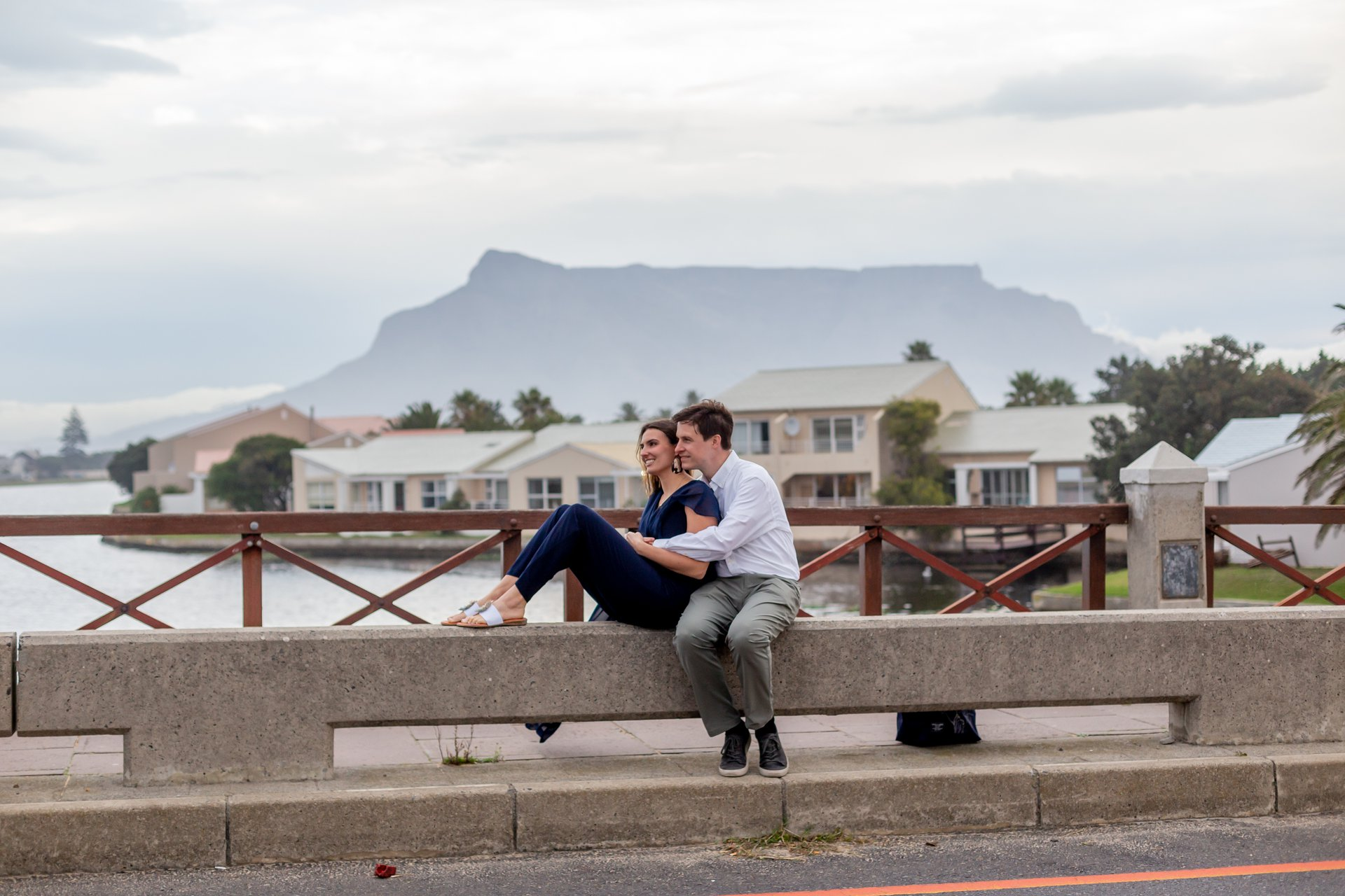 Cape Town-South Africa-travel-story-Flytographer-6