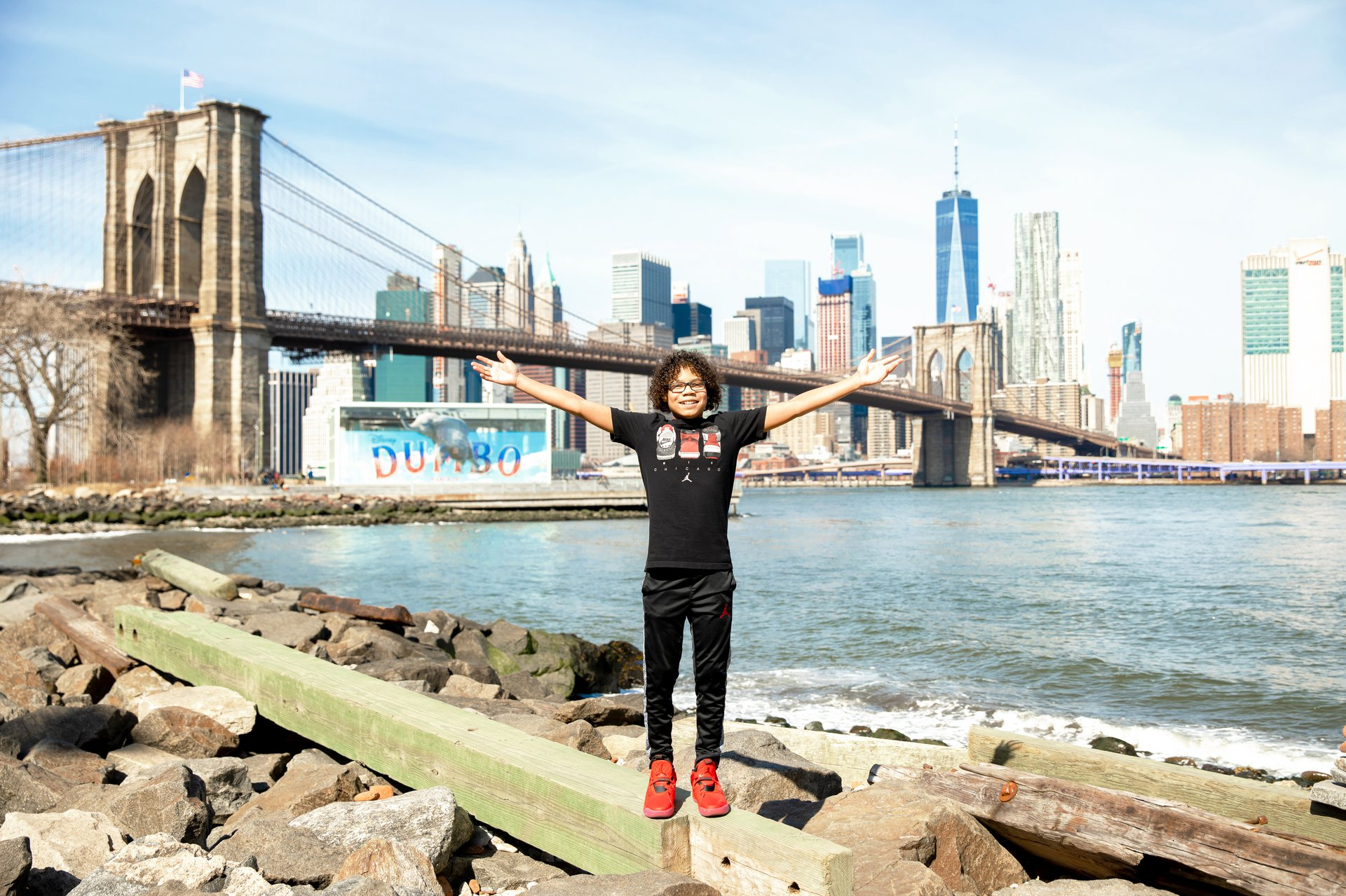 New York City-United States-travel-story-Flytographer-5