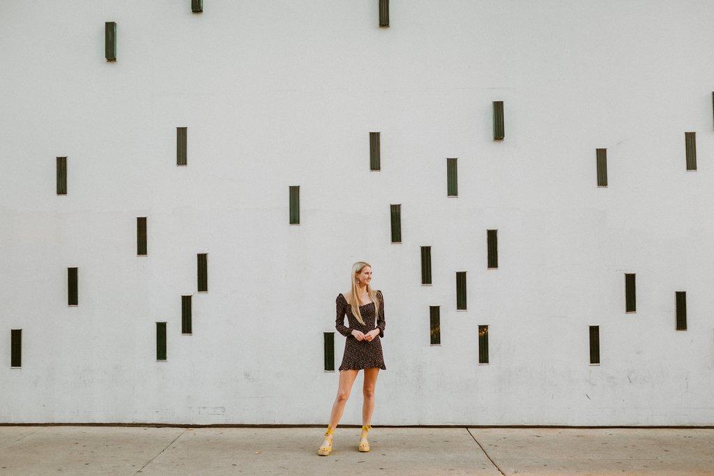 Macy's Portfolio - Image 3