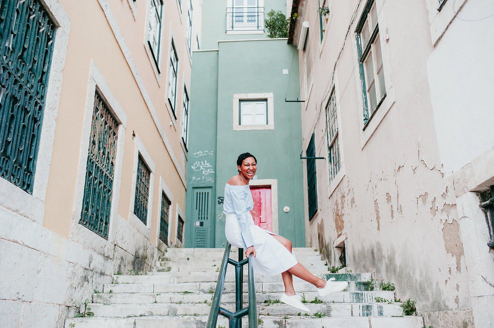 Claudia's Portfolio - Image 38