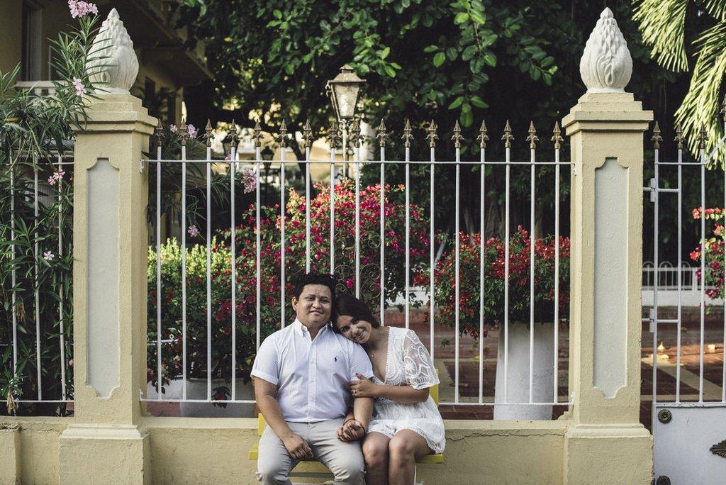 Juan Felipe's Portfolio - Image 9