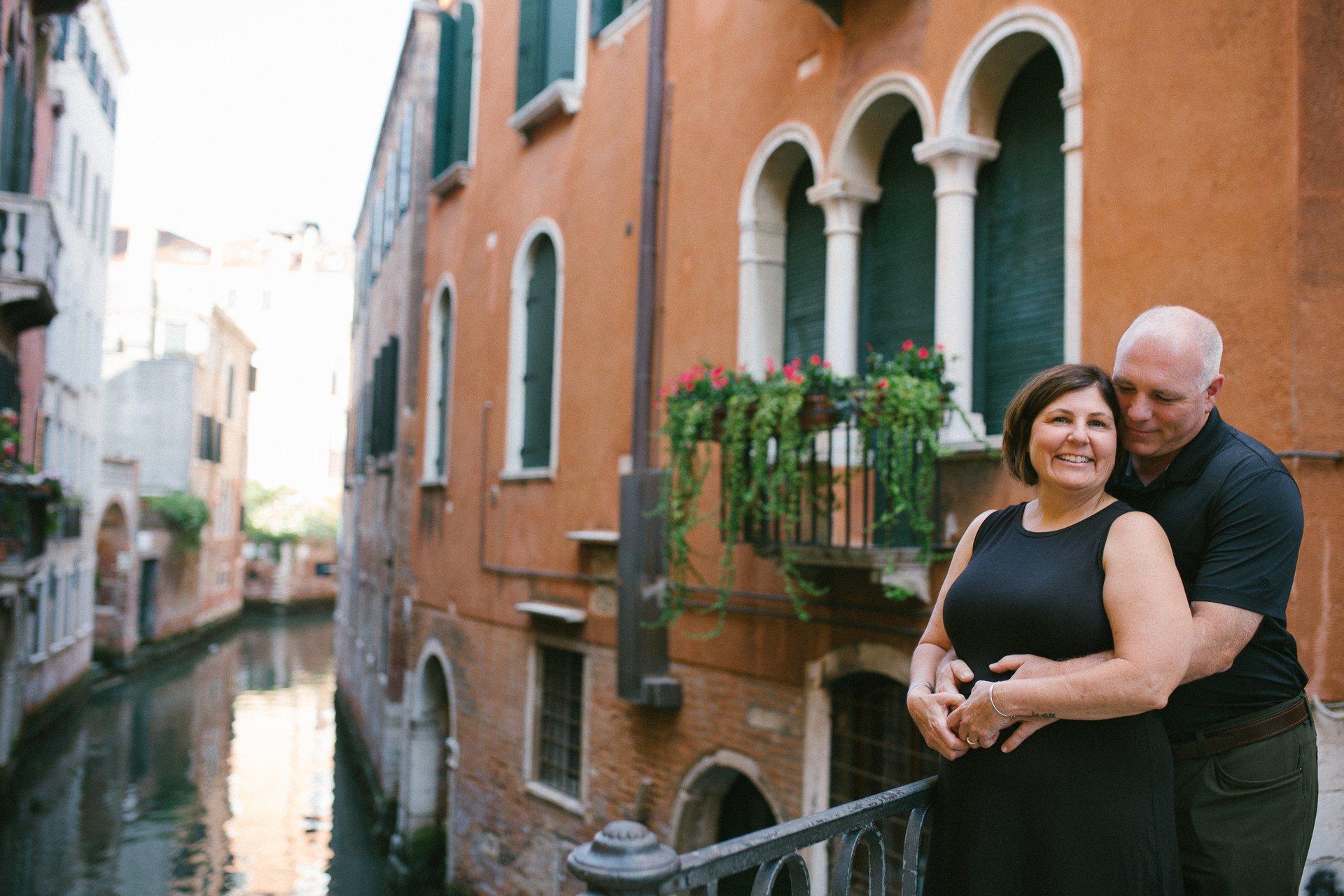 Venice-Italy-travel-story-Flytographer-31