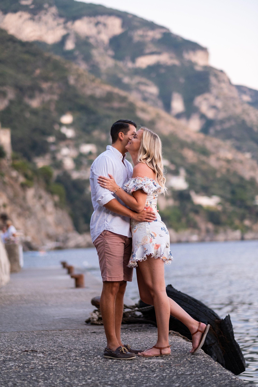 Positano-Italy-travel-story-Flytographer-9