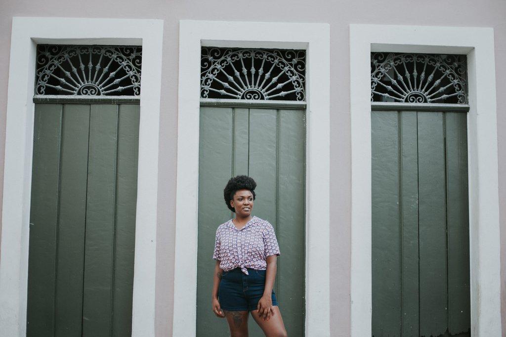Taylla's Portfolio - Image 2