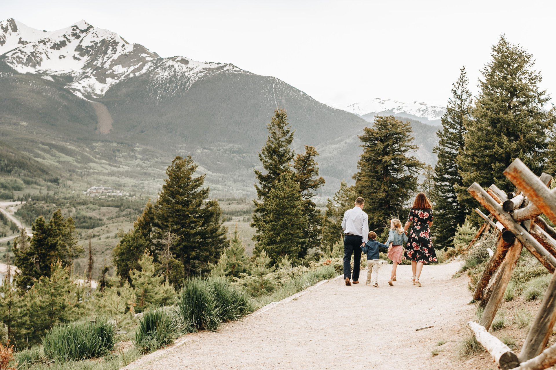 Breckenridge-United States-travel-story-Flytographer-12