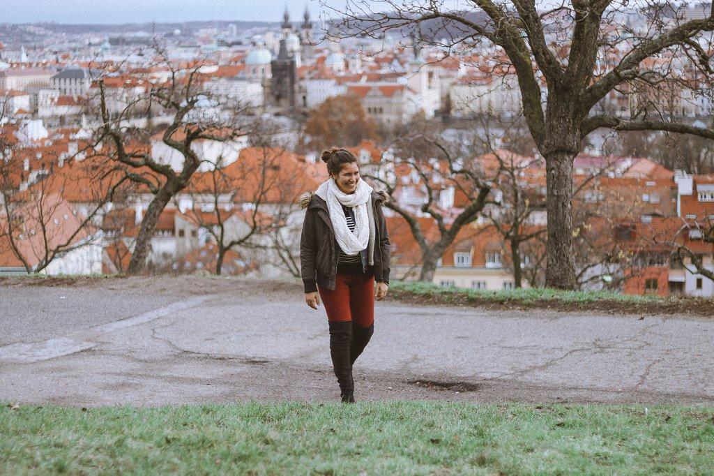 Lyvie's Portfolio - Image 3