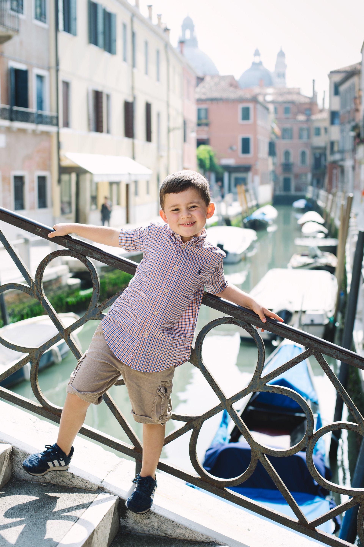 Venice-Italy-travel-story-Flytographer-7