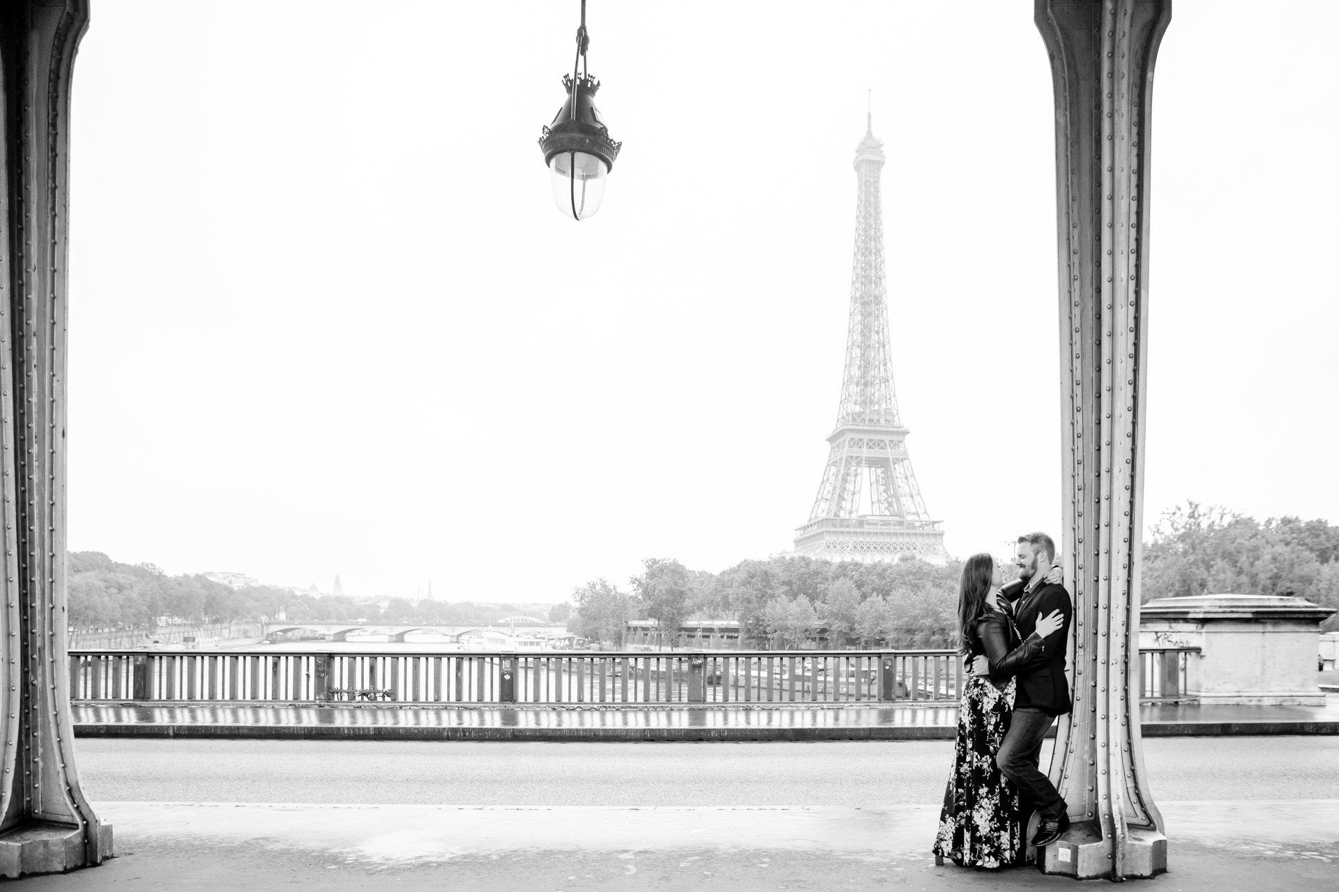 Paris-France-travel-story-Flytographer-45