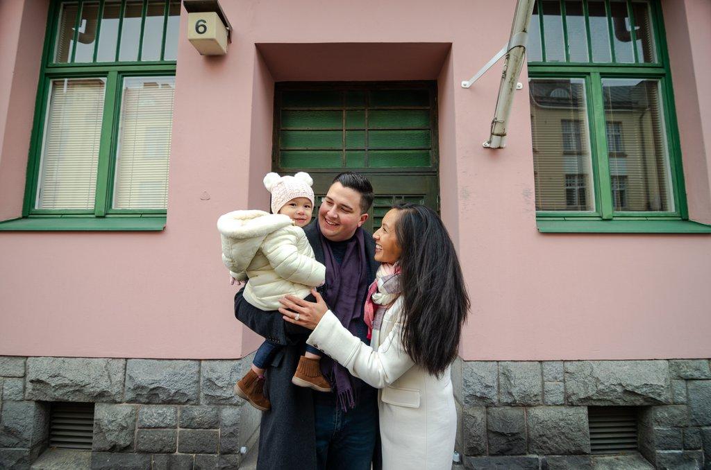 Emiliano's Portfolio - Image 3