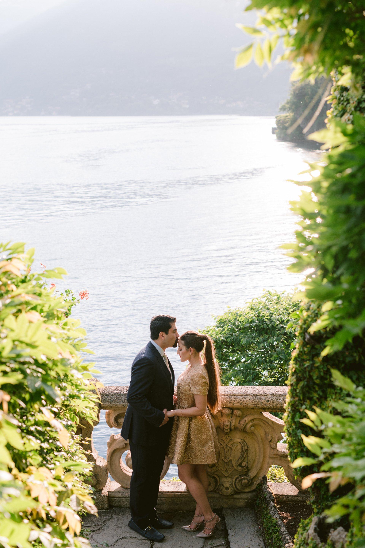 Lake Como-Italy-travel-story-Flytographer-54