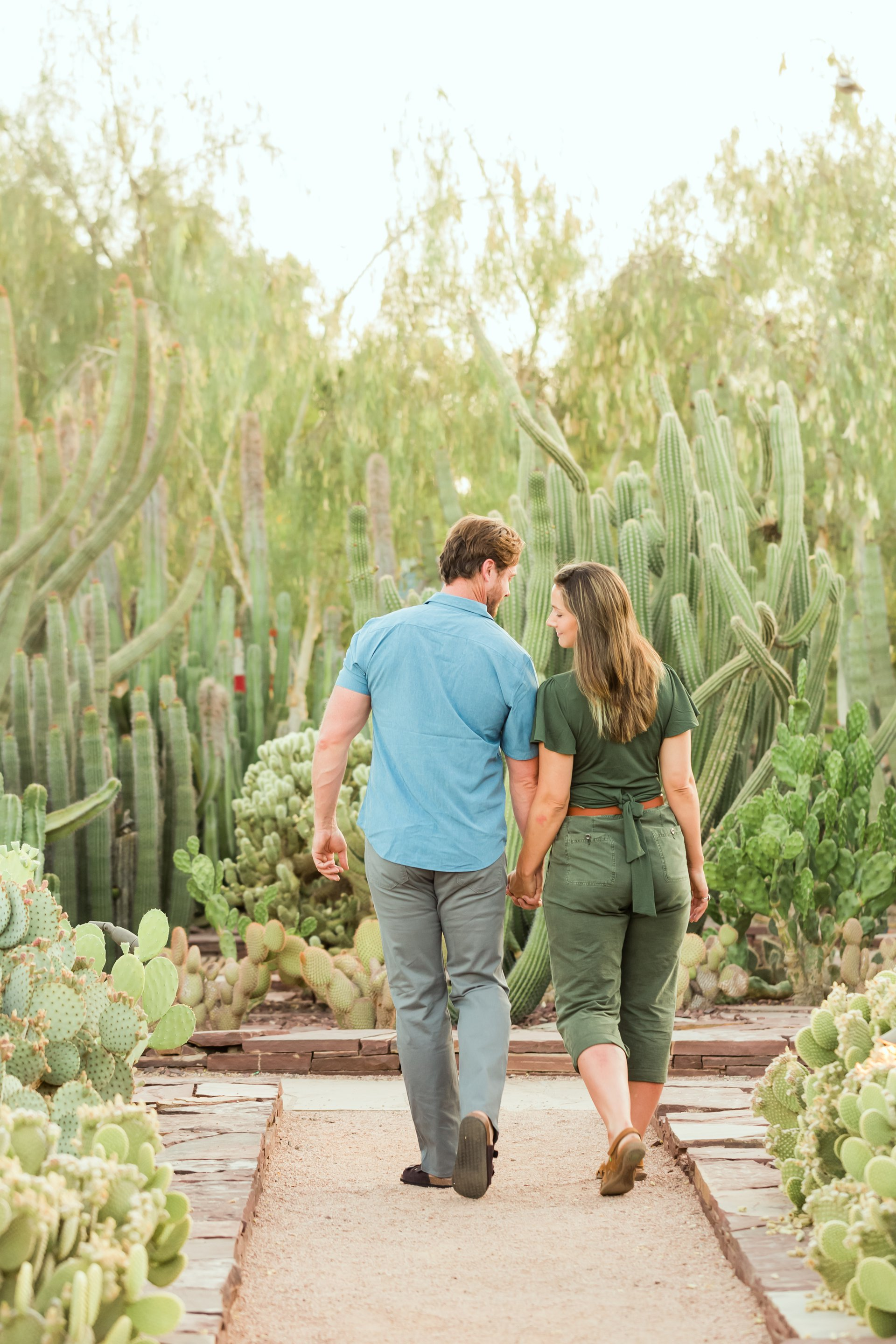 Scottsdale-United States-travel-story-Flytographer-8