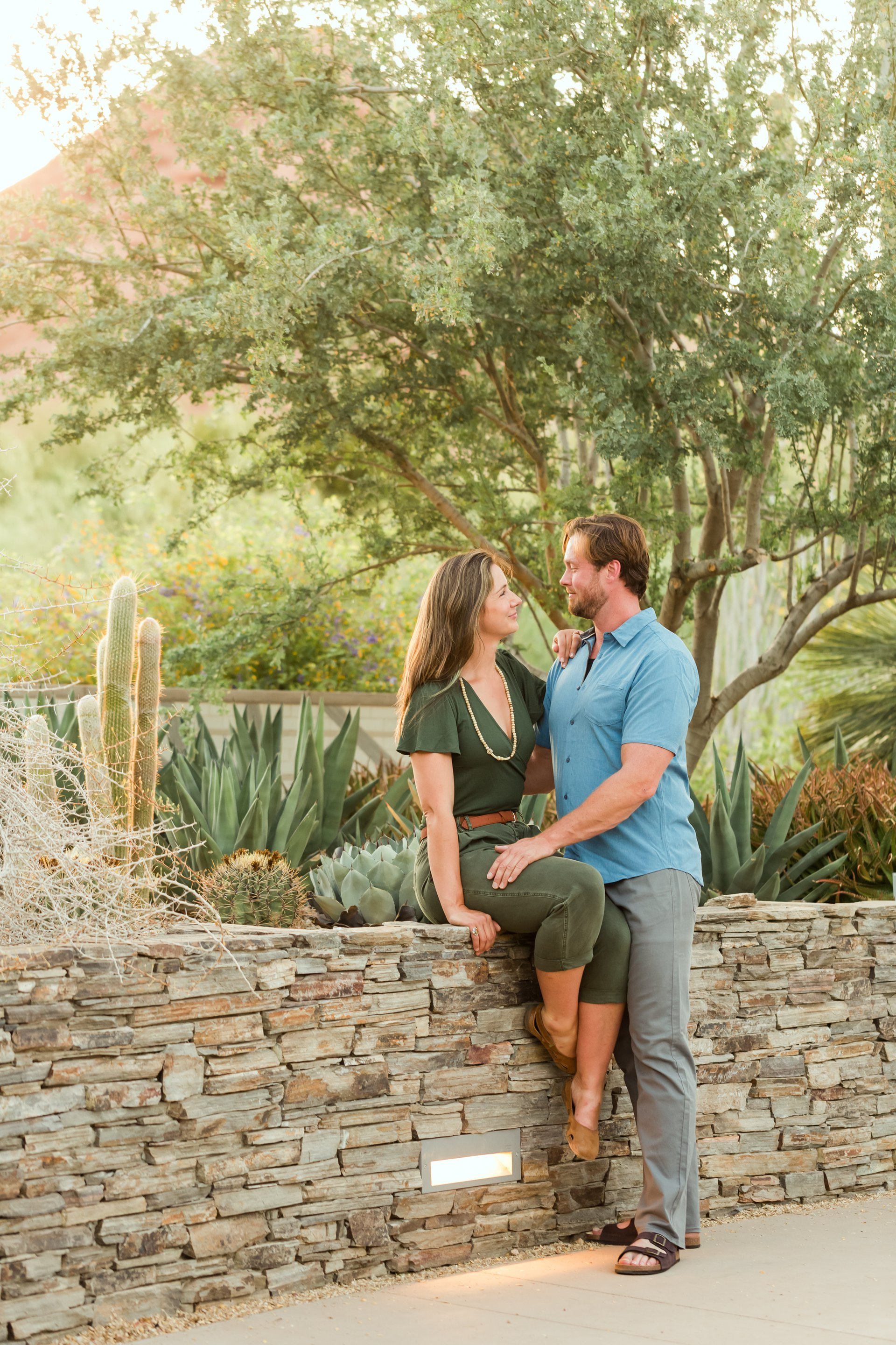Scottsdale-United States-travel-story-Flytographer-1