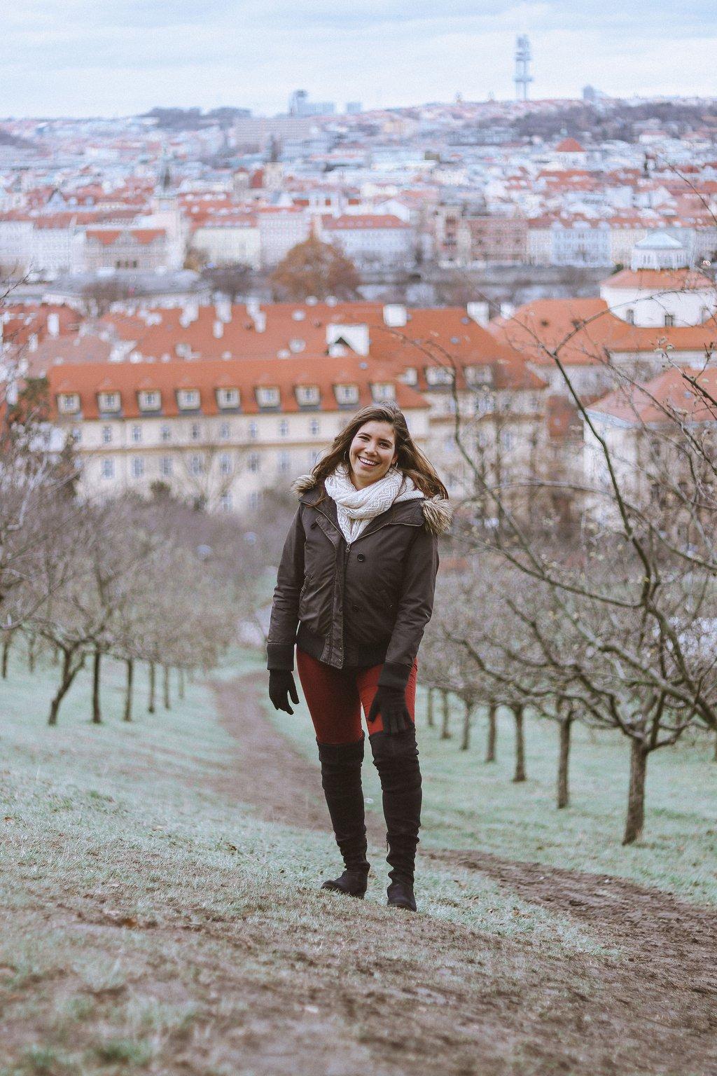 Lyvie's Portfolio - Image 12