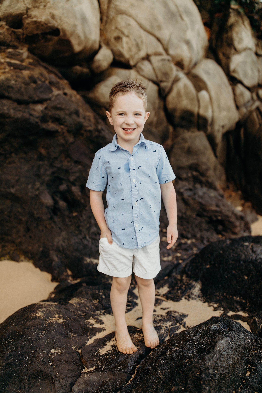 Maui-USA-travel-story-Flytographer-10