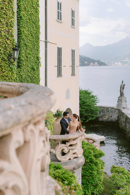 Lake Como-Italy-travel-story-Flytographer-79