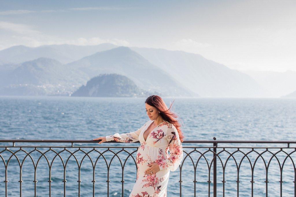 Lorenzo and Ylenia's Portfolio - Image 12
