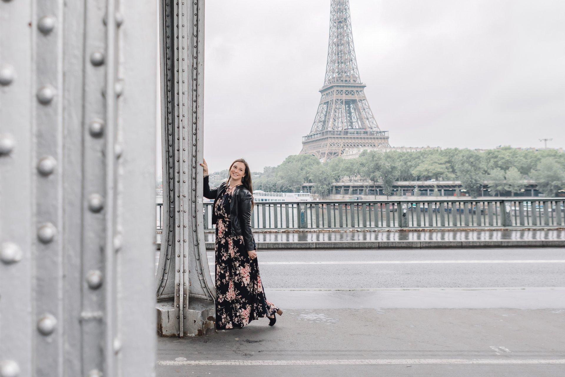 Paris-France-travel-story-Flytographer-36