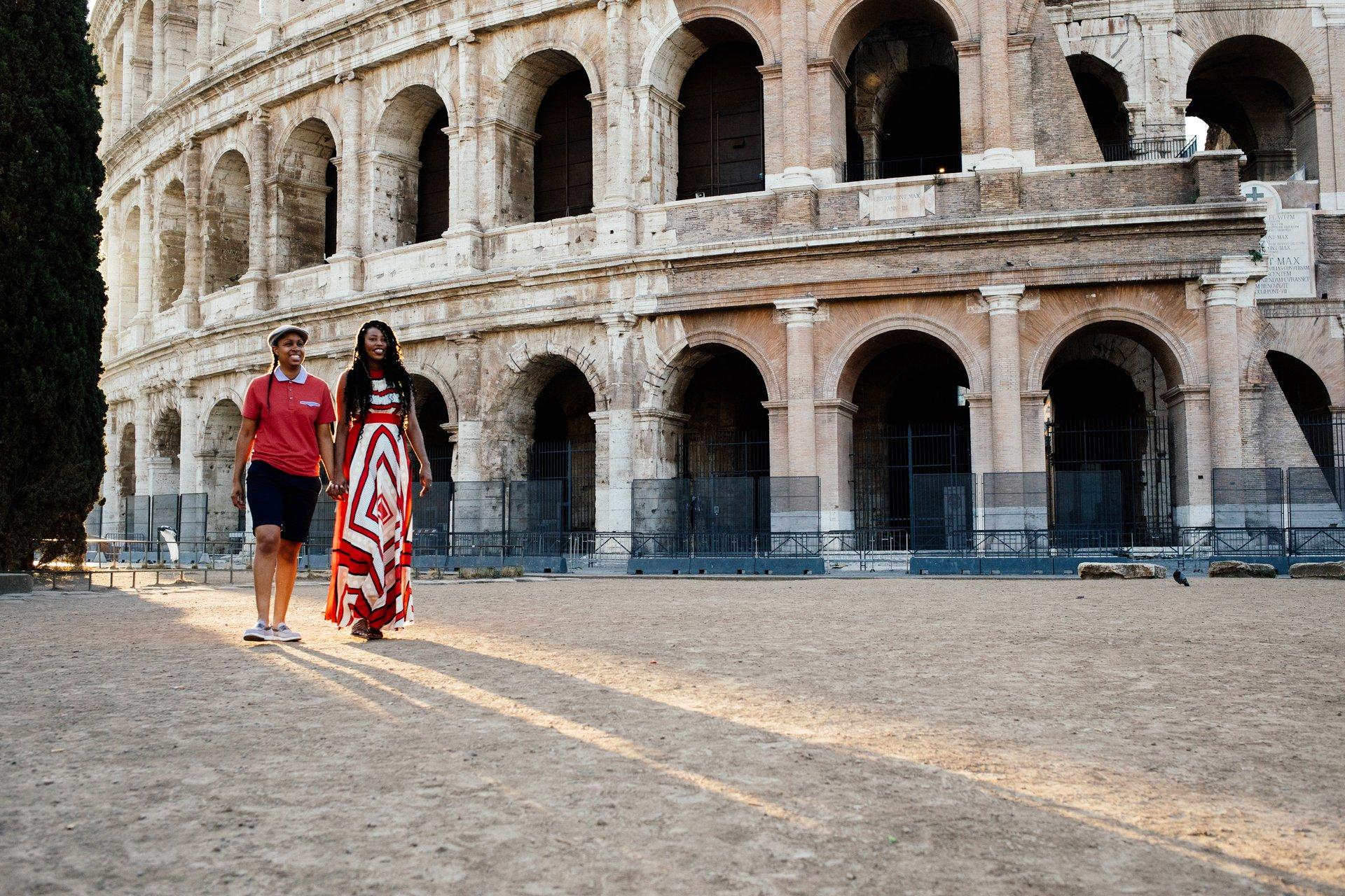 Rome-Italy-travel-story-Flytographer-49