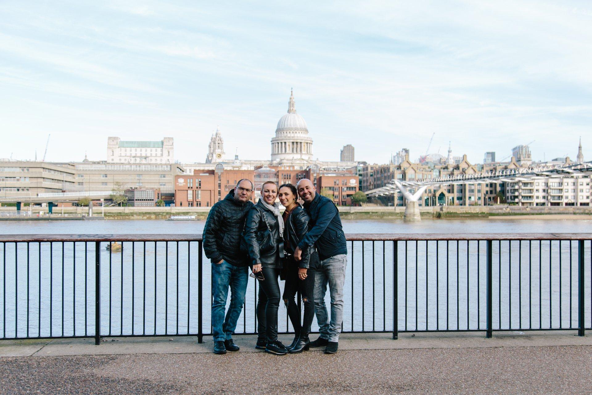 London-UK-travel-story-Flytographer-30