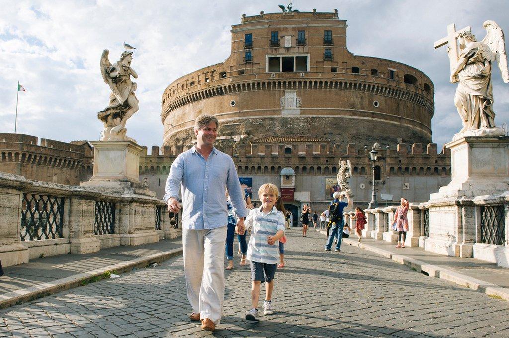 Francesco's Portfolio - Image 6