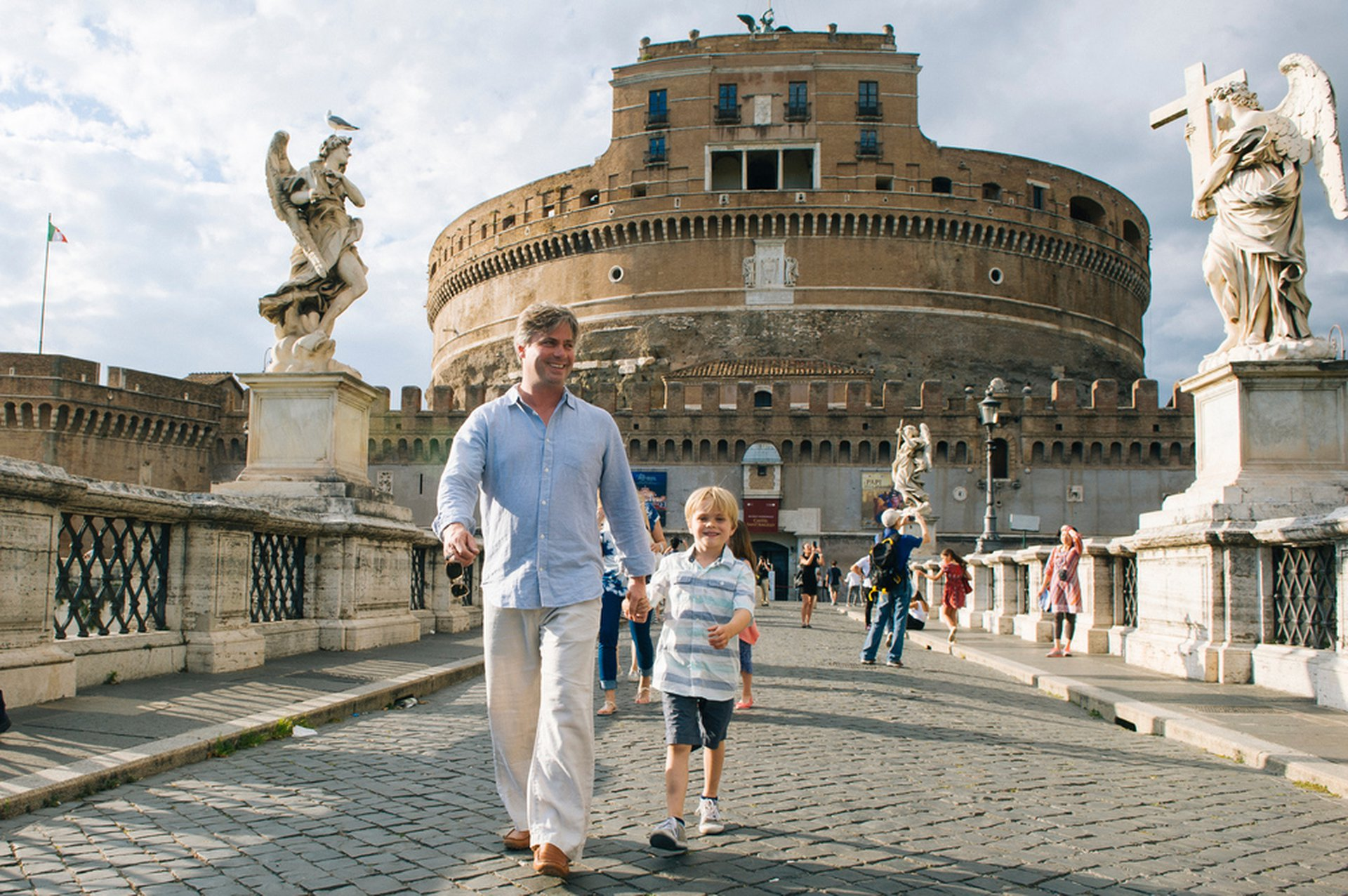 Francesco's Portfolio - Image 5