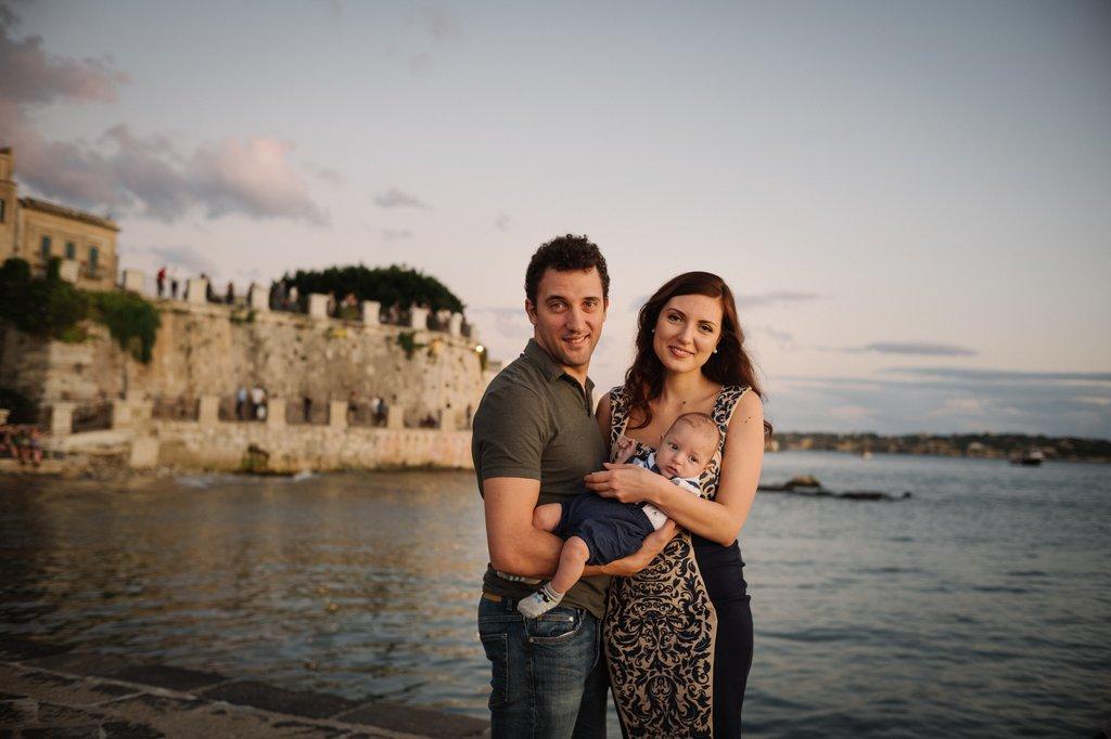 Giuseppe and Giuseppe's Portfolio - Image 1