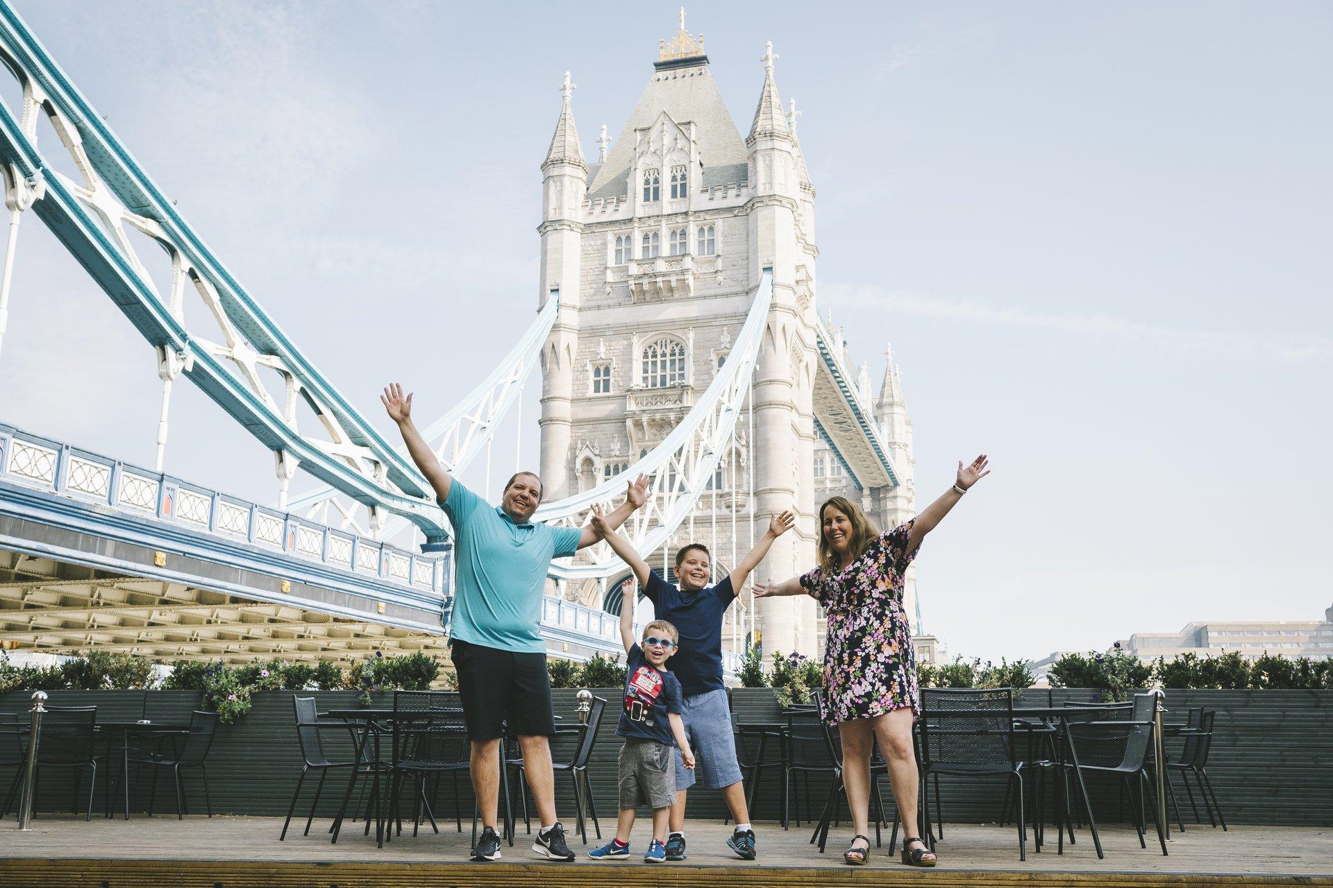 London-UK-travel-story-Flytographer-16