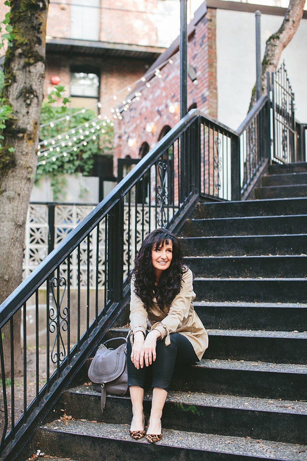 Tegan's Portfolio - Image 12