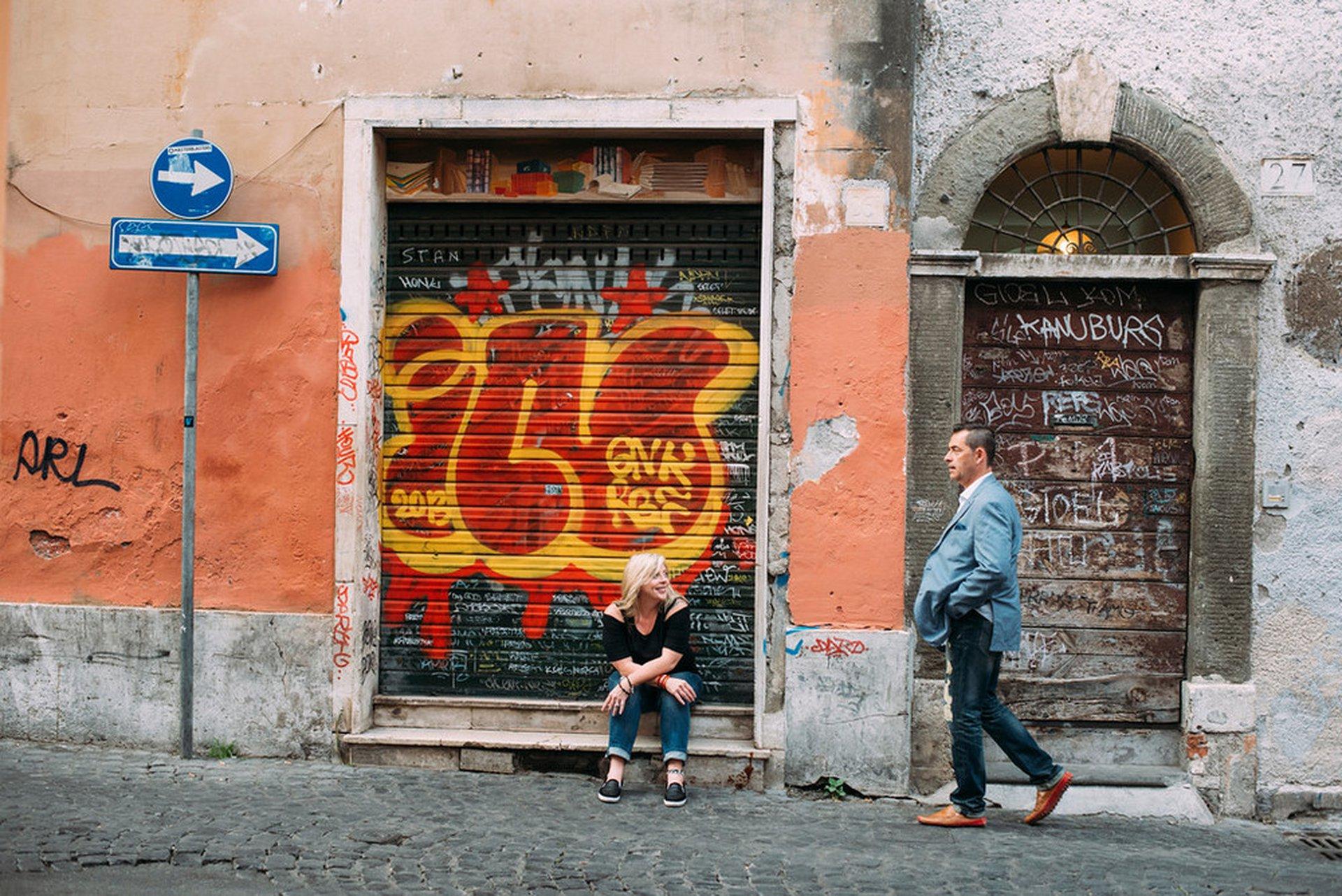 Francesco's Portfolio - Image 12