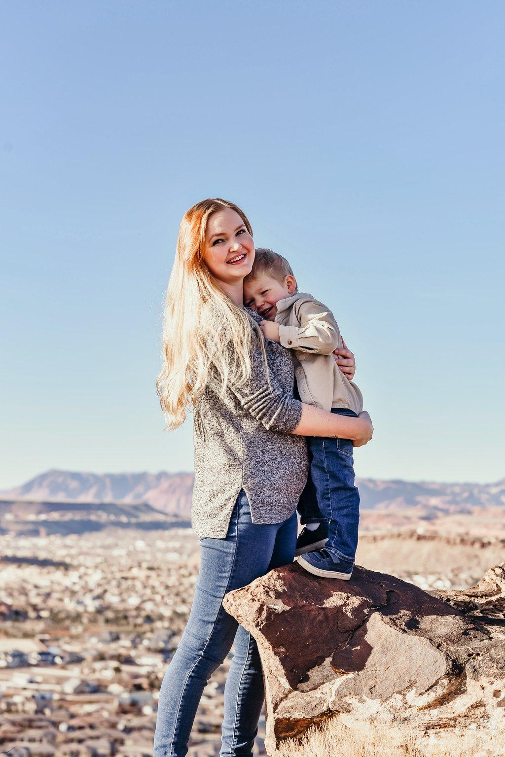 Ashley and Taylor's Portfolio - Image 8