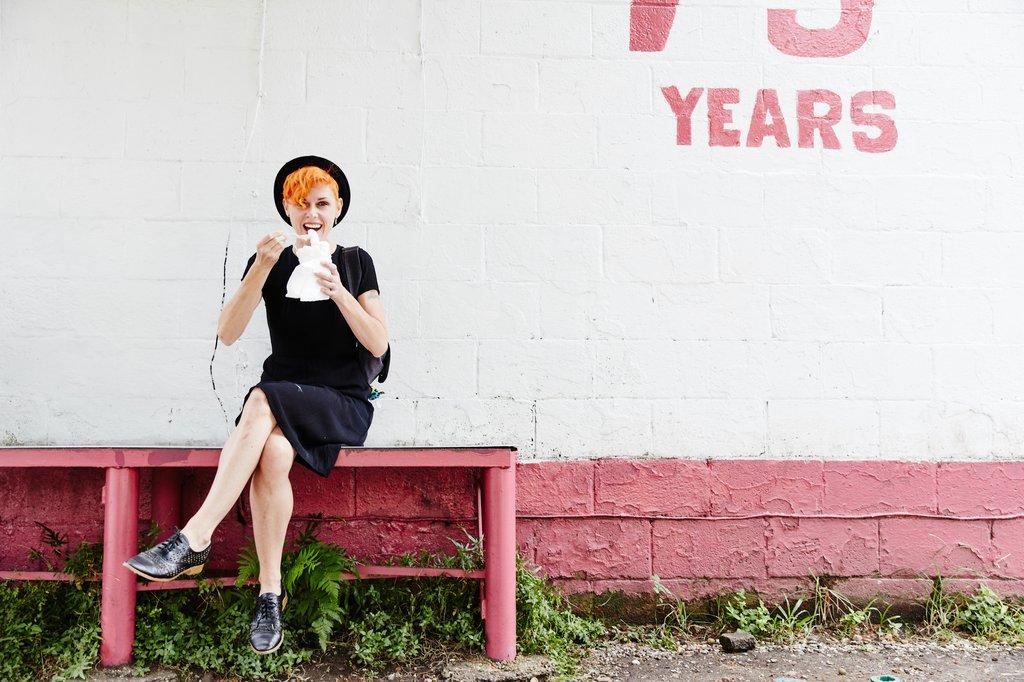 Jessica's Portfolio - Image 4