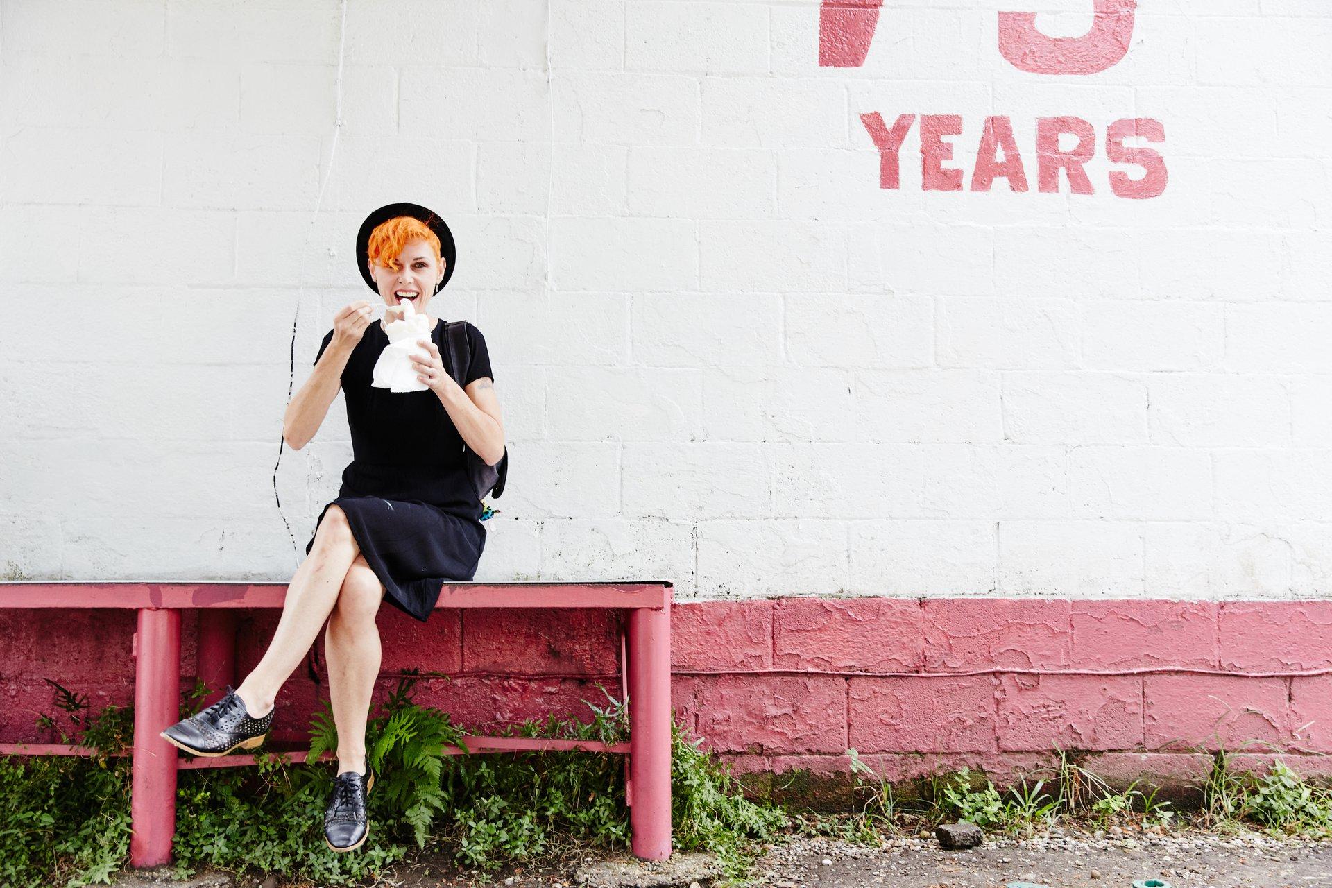 Jessica's Portfolio - Image 2