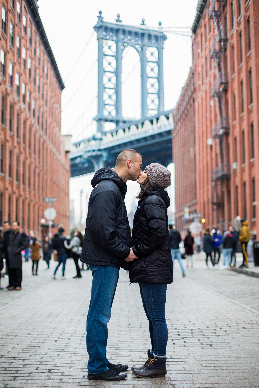 New York City-USA-travel-story-Flytographer-9
